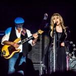 Fleetwood Mac 2013-06-01-18-2070