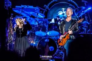 Fleetwood Mac 2013-06-01-21-2026