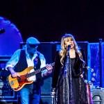 Fleetwood Mac 2013-06-01-23-1986