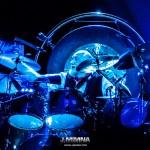Fleetwood Mac 2013-06-01-27-1915