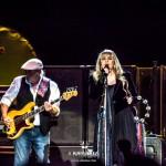 Fleetwood Mac 2013-06-01-30-1877
