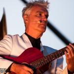 David Byrne St Vincent-5790