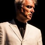David Byrne St Vincent-5906