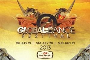 Global-Dance-Festival-Red-Rocks-2013