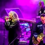 Robert Plant 2013-07-10-02-9705