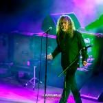Robert Plant 2013-07-10-06-9833