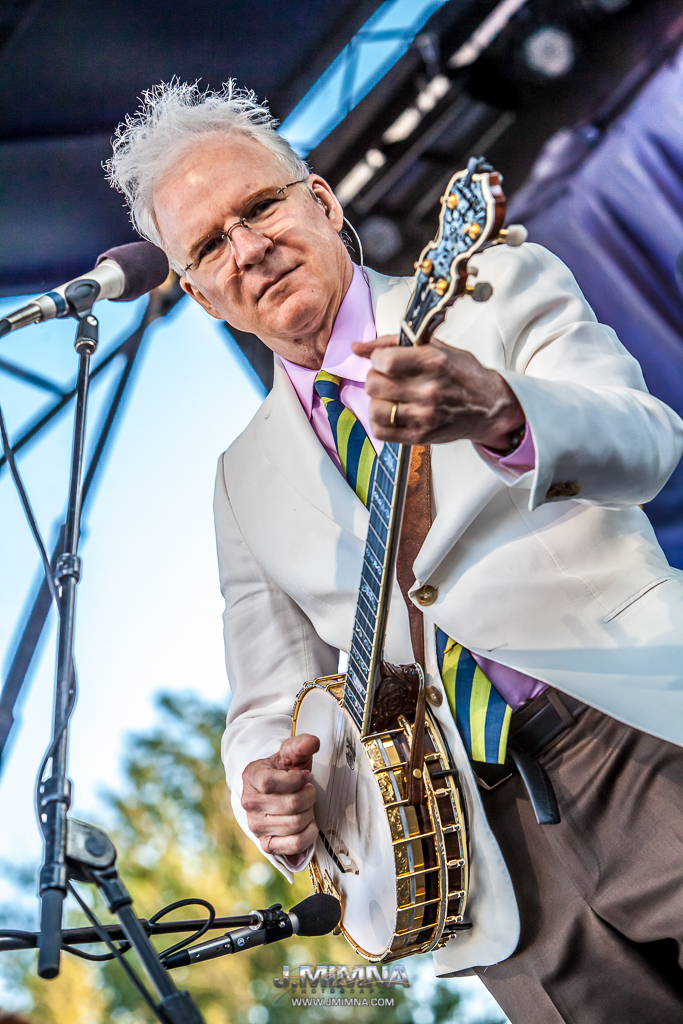 Steve martin edie brickell steep canyon rangers july 20th steve martin scr 2013 07 20 05 3291 mightylinksfo
