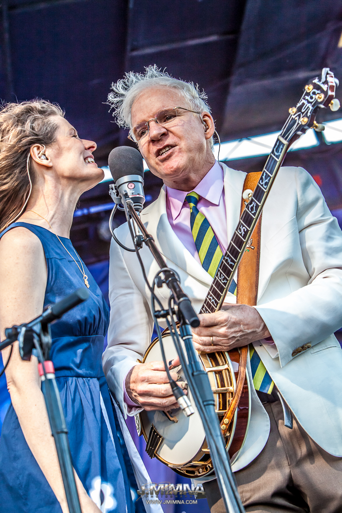 Steve martin edie brickell steep canyon rangers july 20th steve martin scr 2013 07 20 19 3383 mightylinksfo