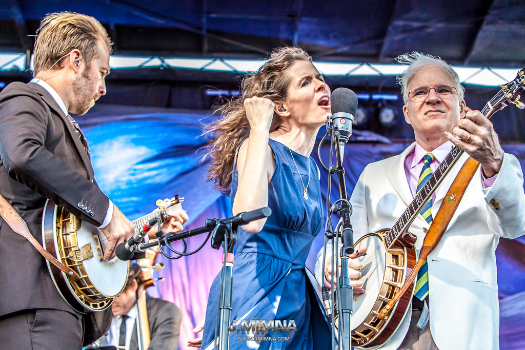 Steve martin edie brickell steep canyon rangers july 20th steve martin scr 2013 07 20 24 3373 mightylinksfo