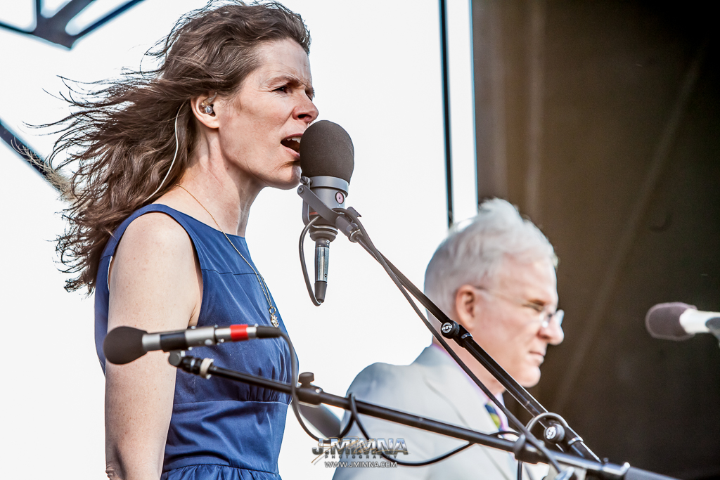 Steve martin edie brickell steep canyon rangers july 20th steve martin scr 2013 07 20 26 3312 mightylinksfo
