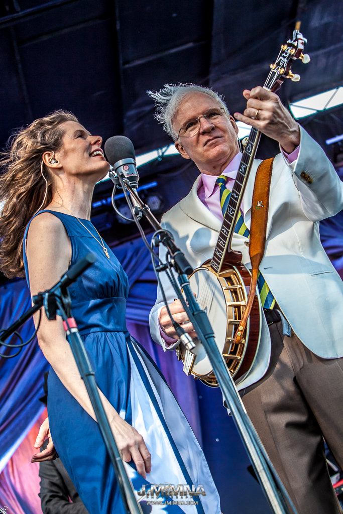 Steve martin edie brickell steep canyon rangers july 20th steve martin scr 2013 07 20 38 3393 mightylinksfo