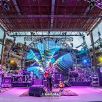 Widespread Panic 2013-06-28-03-8154