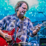 Widespread Panic 2013-06-28-04-8253