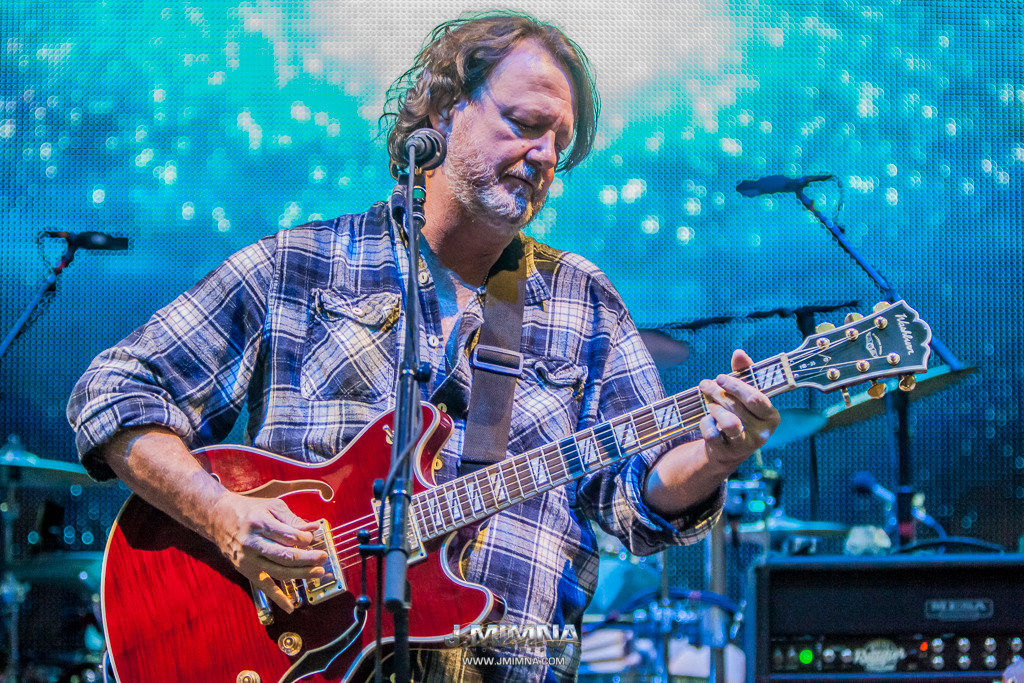1f4acda028f76b Widespread Panic – June 28th – Red Rocks