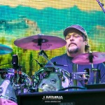Widespread Panic 2013-06-28-11-8130