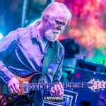 Widespread Panic 2013-06-28-12-7926