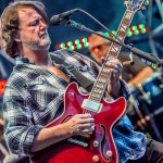 Widespread Panic 2013-06-28-12-8000
