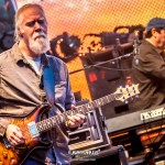Widespread Panic 2013-06-28-16-7952