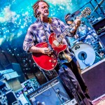 Widespread Panic 2013-06-28-18-8313