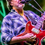 Widespread Panic 2013-06-28-21-7985