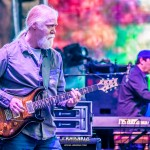 Widespread Panic 2013-06-28-22-7932