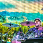 Widespread Panic 2013-06-28-22-8129