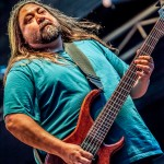 Widespread Panic 2013-06-28-27-8015