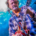 Widespread Panic 2013-06-28-27-8297