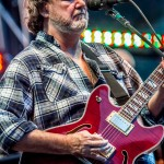 Widespread Panic 2013-06-28-33-7990