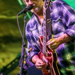 Widespread Panic 2013-06-28-38-8108
