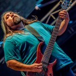 Widespread Panic 2013-06-28-41-8029