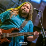 Widespread Panic 2013-06-28-44-7869