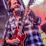 Widespread Panic 2013-06-28-44-8093