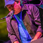 Widespread Panic 2013-06-28-48-8167