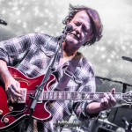 Widespread Panic 2013-06-28-55-8269