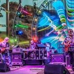 Widespread Panic 2013-06-28-57-8205