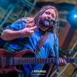 Widespread Panic 2013-06-28-81-8324