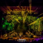 Widespread Panic 2013-06-28-88-8367