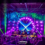 Widespread Panic 2013-06-28-90-8385