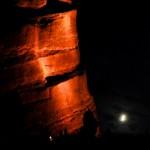 kit chalberg-brandi carlile-red rocks ampitheatre-2013 17882