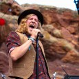 """Listen Up Denver! is proud to be working with the Telluride Blues & Brews Festival as an official media sponsor to produce a series of """"Artist Spotlight"""" videos.  The third in this series features Soul artist Allen Stone.  He discusses The Blues, Beer, his beginnings as an artist, and serves up a stirring take on a Sam Cooke classic. Stay tuned throughout the summer as Listen Up Denver! gives you a behind the scenes look at the artists playing the 20th Anniversary edition of Telluride Blues & Brews!"""