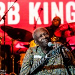 Best BB King 2013-8803