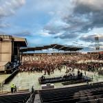 Dave Matthews Band 2013-08-24-02-4529