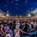 Dave Matthews Band 2013-08-24-03-4535-2