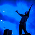 Dave Matthews Band 2013-08-24-05-4560-2