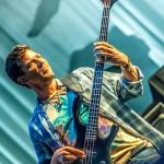 Dave Matthews Band 2013-08-24-07-4595