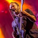 Dave Matthews Band 2013-08-24-09-4619-2
