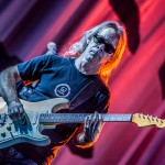 Dave Matthews Band 2013-08-24-12-4632