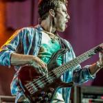 Dave Matthews Band 2013-08-24-14-4647