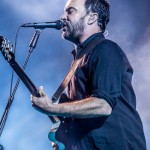 Dave Matthews Band 2013-08-24-16-4656-2